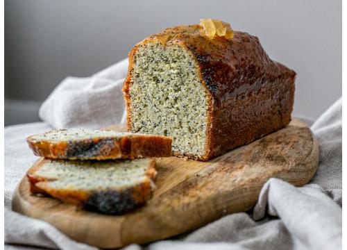 Cake créatif de la Maison Capezzone 10 parts
